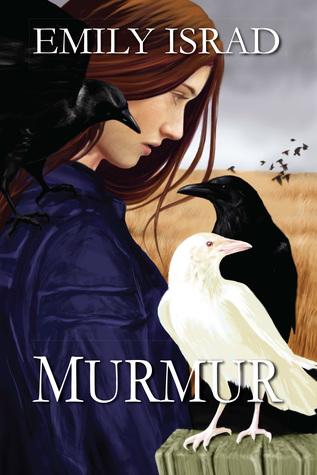 Murmur cover_5.25x8_BW_310 v2
